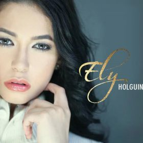 ELY HOLGUIN