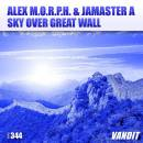 VAN2344 Alex M.O.R.P.H. and Jamaster A-Sky Over Great Wall (Edit)