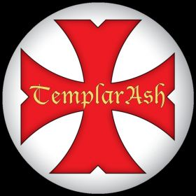 Templar Ash