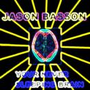 jasonbasson