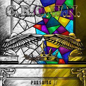 C.R.O.W.N. - Pursuing JC