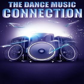 THE DANCE MUSIC CONNECTION