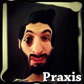 Praxis - st@ic