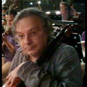Luigi Bonzanini