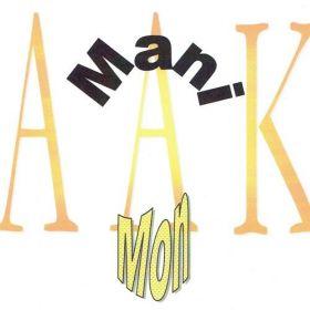 Mani Mon