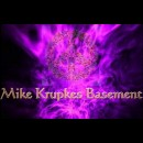 2015 mike krupke option 1