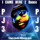 Came here 2 dance new cover2