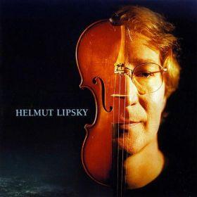 Helmut Lipsky - MELOSPHERE