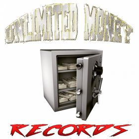 Unlimited Money Records
