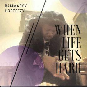 Bammaboy Hosteezy