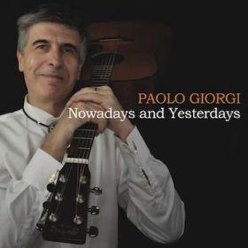 Paolo Giorgi