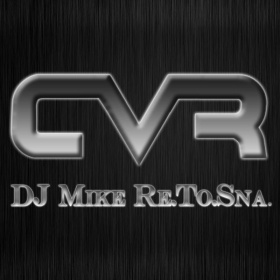 DMR Songs - Dj Mike Re.To.Sna.