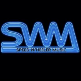 Speed Wheeler Music