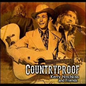 Various - Kerry Hotchkiss