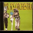 Mr.K's Orchestra