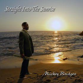 Mickey Bridges