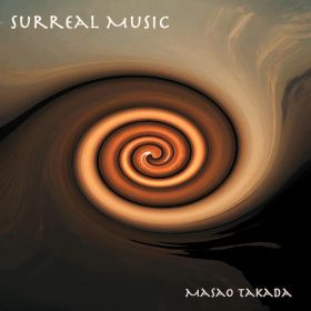 Surreal Music - Masao Takada