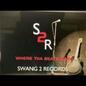 SWANG 2 RECORDS