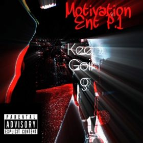 Motivation Ent P.1 - Ra'JathaKing