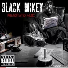 Black Mikey