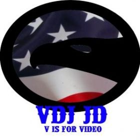 VDJ JD  (V is For Video)