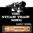 Fantastic Day ( The Steam Train Song )