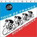Kraftwerk_Tour_De_France_Soundtracks_album_cover