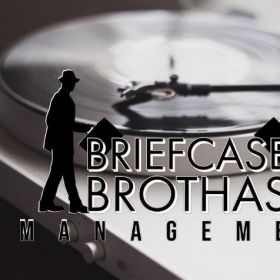 BRIEFCASE BROTHAS