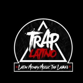 Latin Money Music