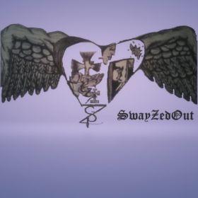 SwayZedOut Music