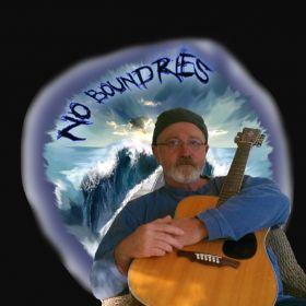 No Boundries