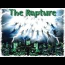 The Rapture Song Art