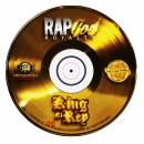 BIA Rap God CD Insert300