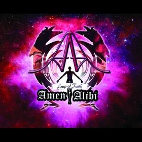 Amen Alibi
