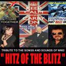 HITZ OF THE BLITZ