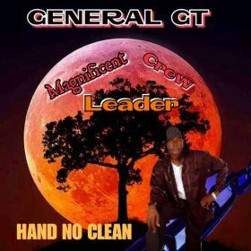 general gt
