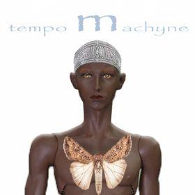 Tempo Machyne