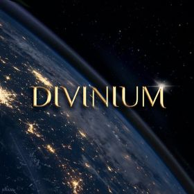 Misdivine and Divinium