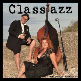 ClassJazz