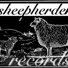 Sheepherder Records/Postboredom Music