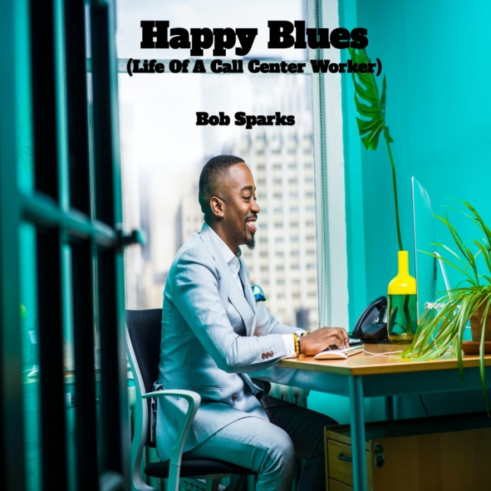 Happy Blues (Life Of A Call Center Worker)