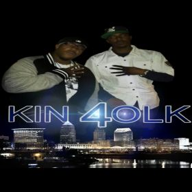 KIN-4OLK