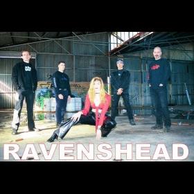 RAVENS'HEAD
