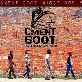 Cment Boot Music Group