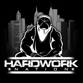 HARDWORKNATION