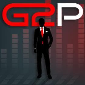 G2-Projekt