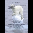 Climatology - lyric sheet