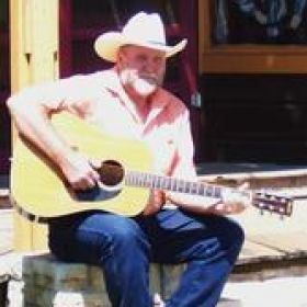 texassongwriter