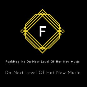 Funkhop-Inc/Level