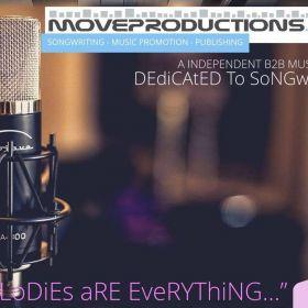 #MPCOM MOVEPRODUCTIONS_COM MUSIC PROMOTION